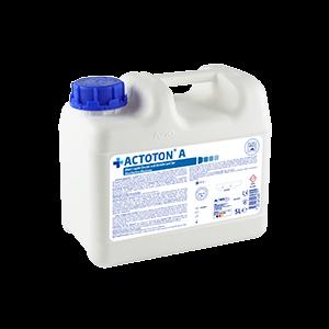 Actoton® A