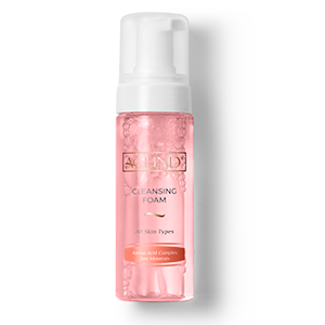 Aclind® Cleansing Gel