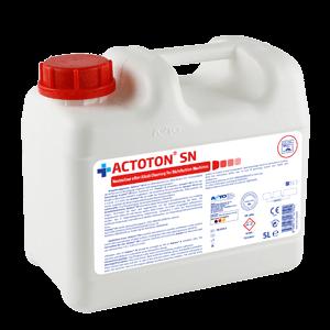 Actoton® SN