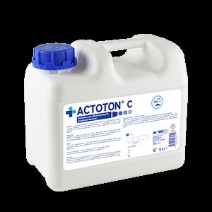 Actoton® C