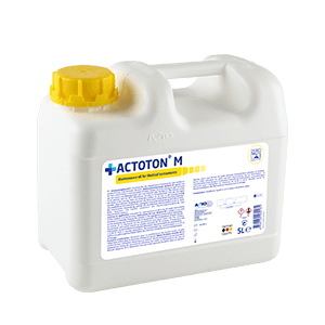 Actoton® M