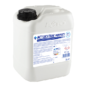 Actoclean® Perfect