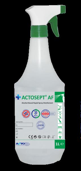 Actosept® AF 1Liter