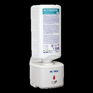 Acto® Berührungsloser Plastik Spender