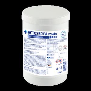Actosed® PA Powder